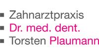 Zahnarztpraxis Dr. Plaumann