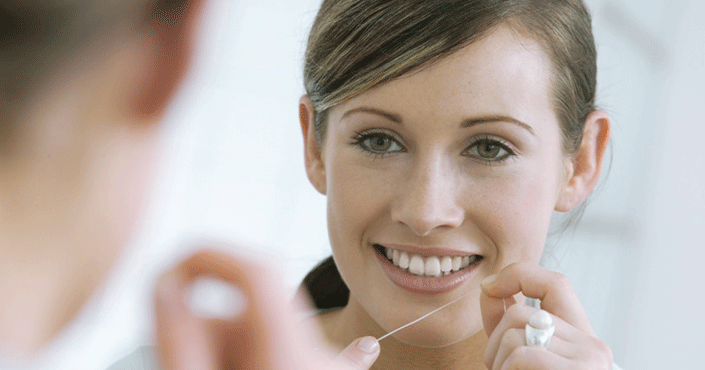 Präventive Zahnheilkunde