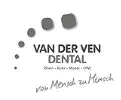 van der Ven Dental